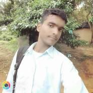 rajud394's profile photo