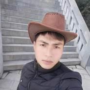 deh534's profile photo