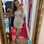 hannah0133's profile photo