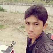 phuto621's profile photo
