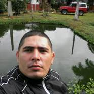 nacionalc's profile photo