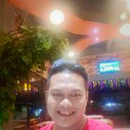 ikhsanm30's profile photo
