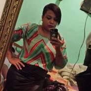 judithz9's profile photo