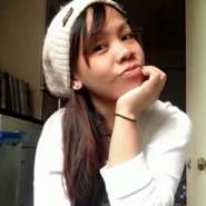 mel5775's profile photo