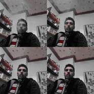user_gxc85360's profile photo