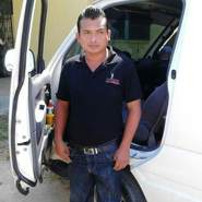 juanvilleda6's profile photo