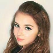 dsgmailcom_10's profile photo