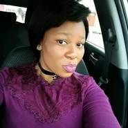 sholokaatliletheo's profile photo