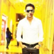 rehank12's profile photo