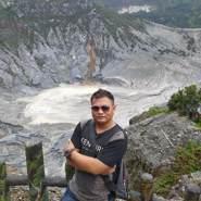 ekor476's profile photo