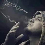 wajiddd's profile photo