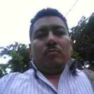 mauriciomenjiva3's profile photo