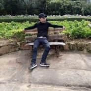 user_udyqn1452's profile photo