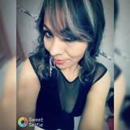 ana_laura41's profile photo