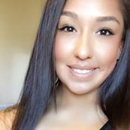sofia557_32's profile photo