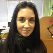 julesdior111's profile photo