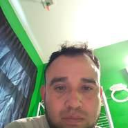 marvinv26's profile photo