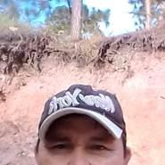 zunigaw868's profile photo