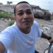 puwanata5's profile photo