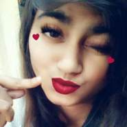 Sinthyanatasha's profile photo