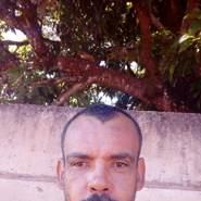 marcioc305's profile photo