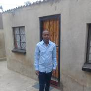pnndlovu1104's profile photo