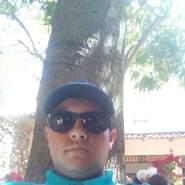 antoniod184's profile photo