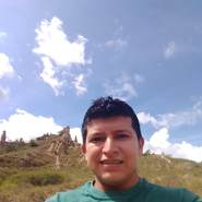 jesusenrique5's profile photo