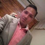 davidj1110's profile photo