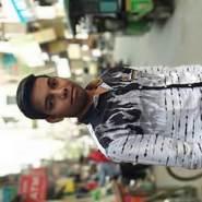 mdr4534's profile photo