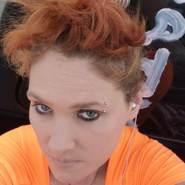 ashleyautrey836's profile photo