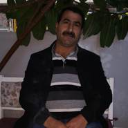 islamk141's profile photo