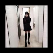 everthings_black's profile photo