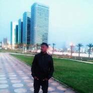 kalash111's profile photo