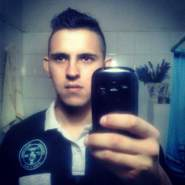 cristianr1166's profile photo