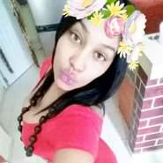 critalib's profile photo