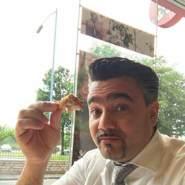 murio568's profile photo