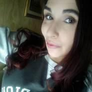 sherry_wallker_78's profile photo