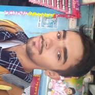 nabind3's profile photo