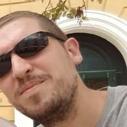 Maurizio_1980's profile photo