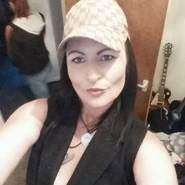 susanm178's profile photo