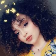 bainca_8's profile photo