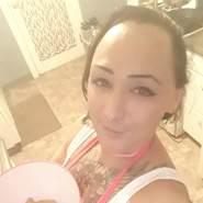 vcluna99's profile photo