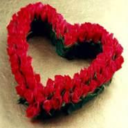 fatihar9's profile photo