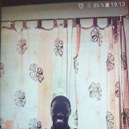 michelh82's profile photo