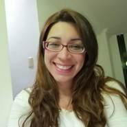 jessicab455's profile photo