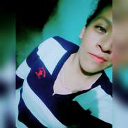 leydigonzalez666's profile photo