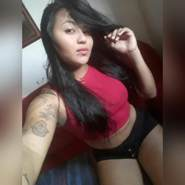 aninha142's profile photo