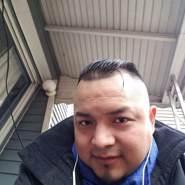 manuelr1067's profile photo