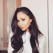 sandy_love_61's profile photo